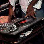 What You Need To Know About Finding a DJ Mixer