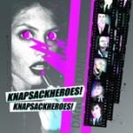 thinking about KNAPSACKHEROES!