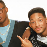 It's Better To Be Jazzy Jeff Than To Be The Fresh Prince