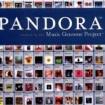 How To Get Your Music on Pandora and What To Do Next