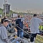 Interview with Orig the DJ Part Three: Big Smo, Spoken Nerd, & Teaching DJs