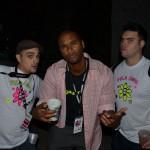 Gummy Soul Builds a New Hip Hop Empire