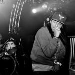Ducko McFli Defines Hustle and the Artist Lifestyle