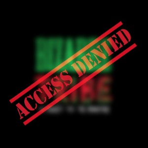 Bizarre-Tribe-Access-Denied-300x300