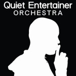 Quiet Entertainer Orchestra – Live From The Coup BOOTLEG