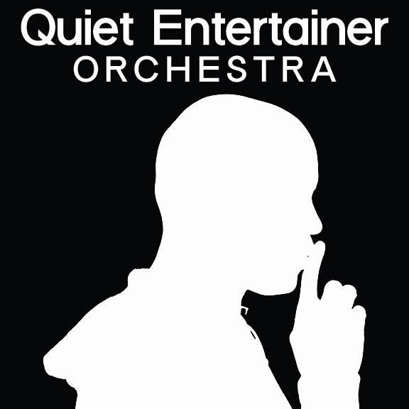 Quiet Entertainer Orchestra