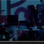 New Music Video: Quiet Entertainer Orchestra – Companion (Live at FooBar)